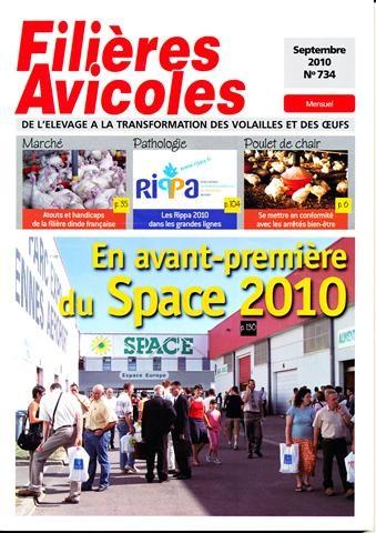 FA_2010-sept (Small)