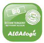 ALCAlogic