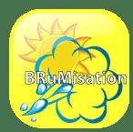 BRuMisation