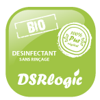 DSRlogic