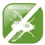 MuscaStop : Dites STOP aux mouches !