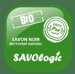 Savologic