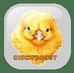 Chickboost (AMC2)